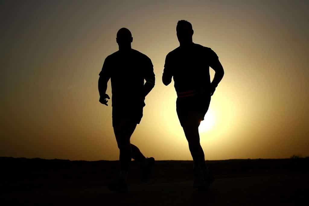 Избави се от навика постоянно да се сравняваш с другите