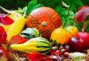 Петър Дънов: Какво да ядем в различните дни от седмицата