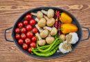 Петър Дънов: 15 златни правила за здравословно хранене
