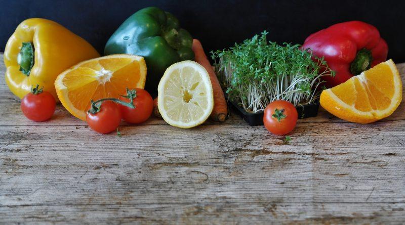 17 храни, които наподобяват частите на тялото, за които са полезни