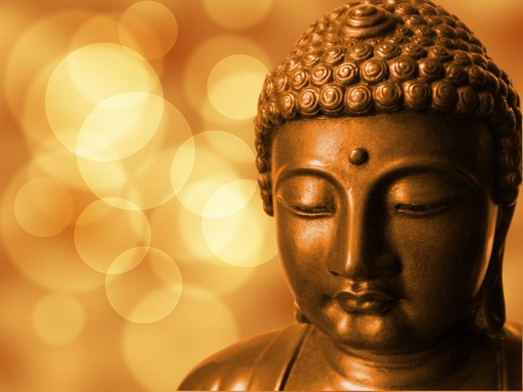 5 стъпки как да останем спокойни в неспокойна среда