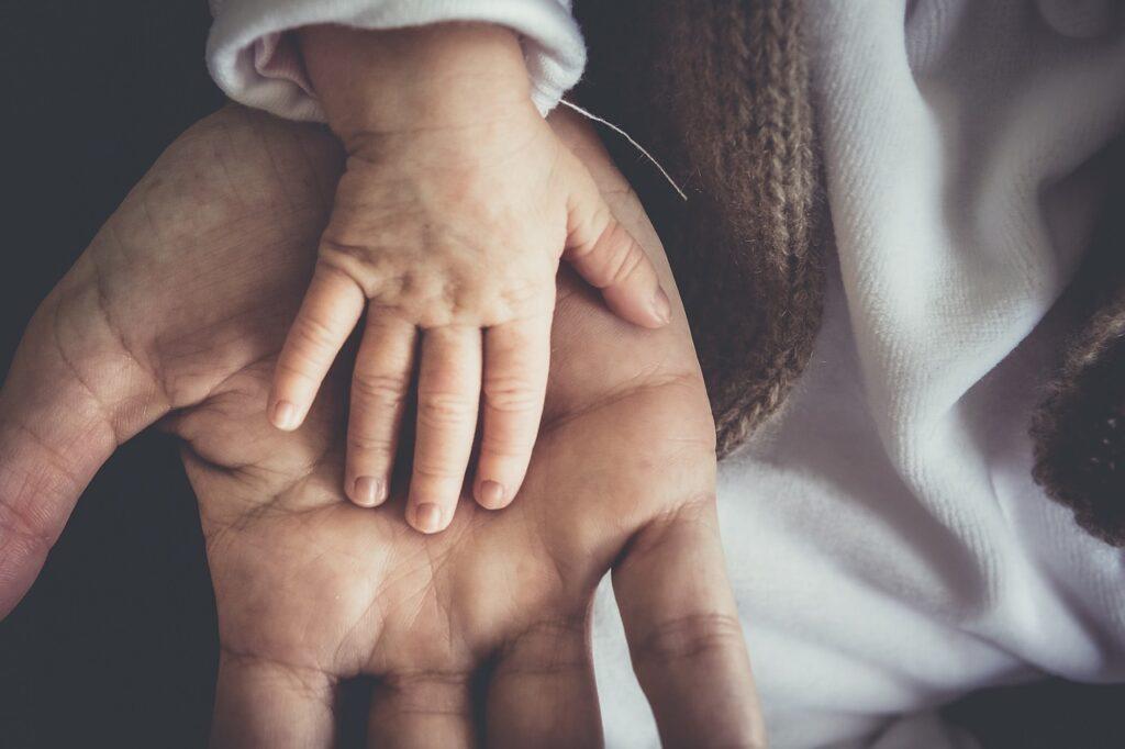 11 неща, на които всеки баща трябва да научи сина си