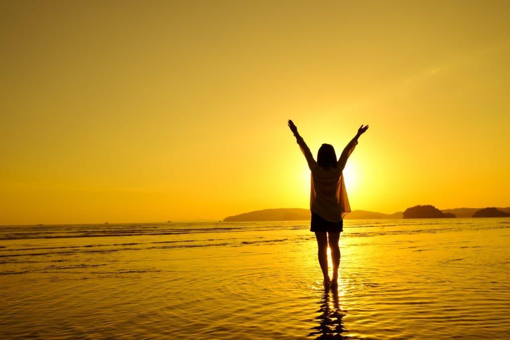 5 ключа към здравословен и дълъг живот