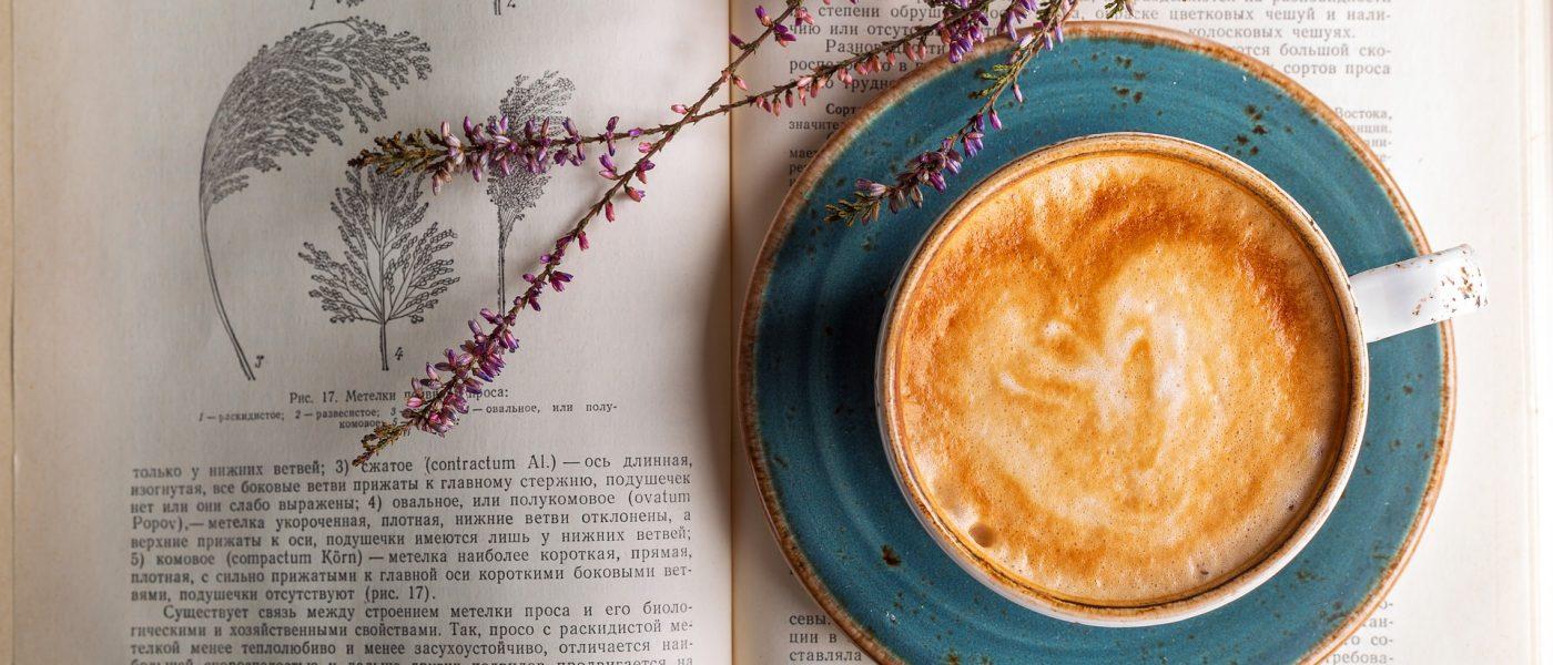 10 големи ползи за здравето от кафето