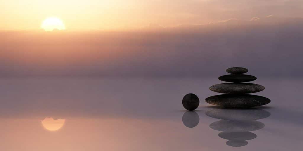 ползи за здравето от медитацията