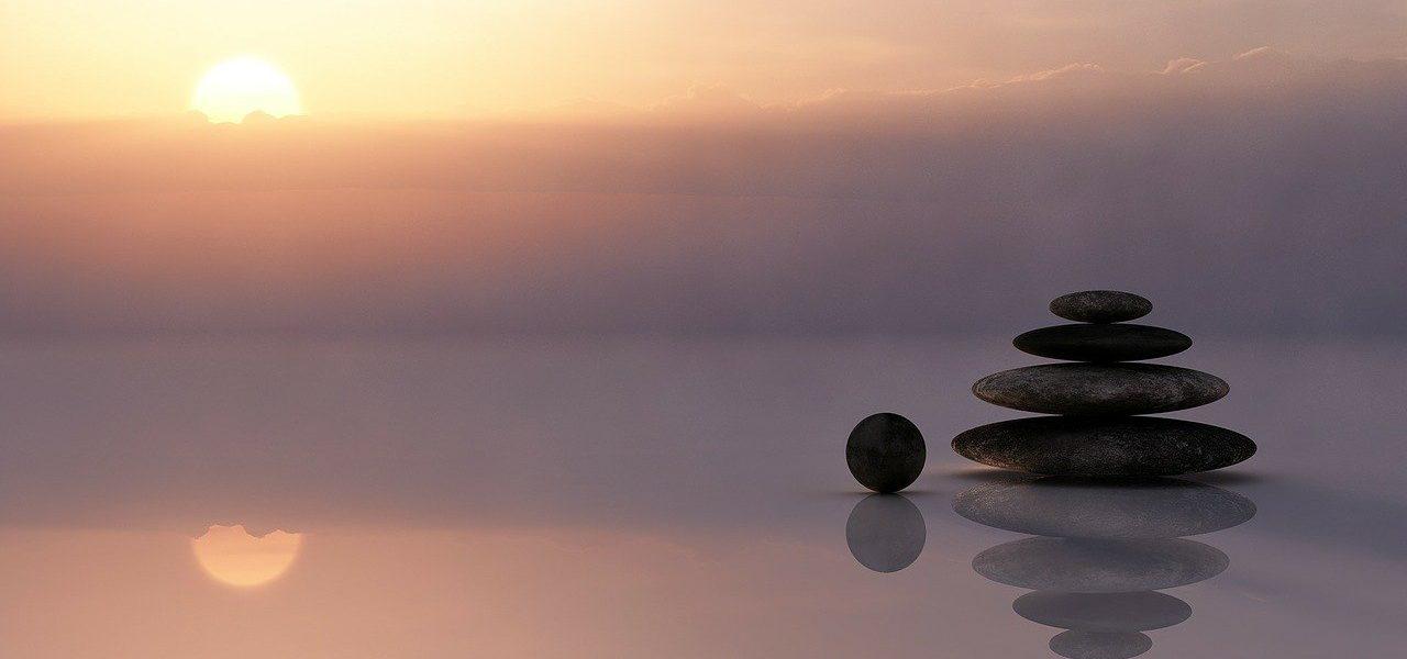 6 научнообосновани ползи от медитацията