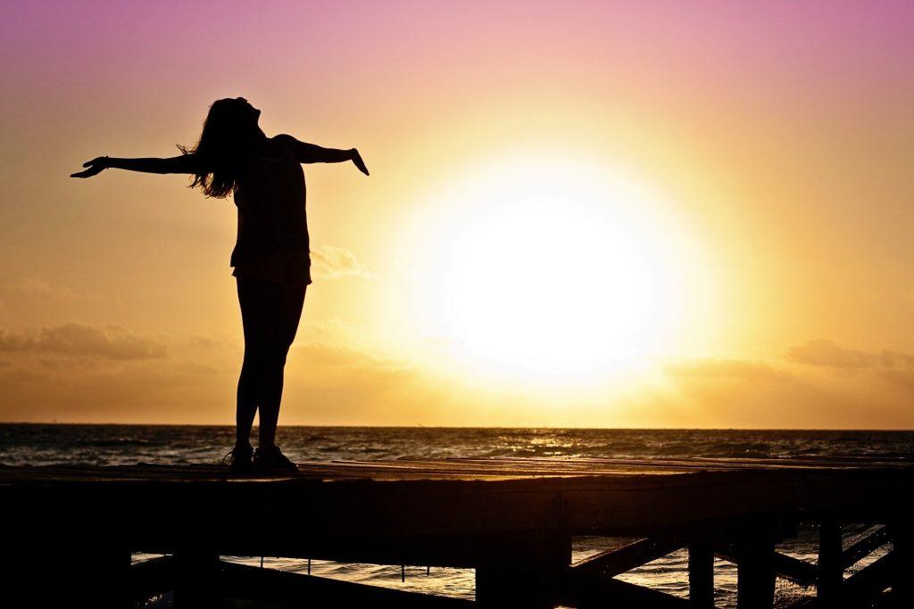 вдъхновяващи мисли за смисъла на щастието