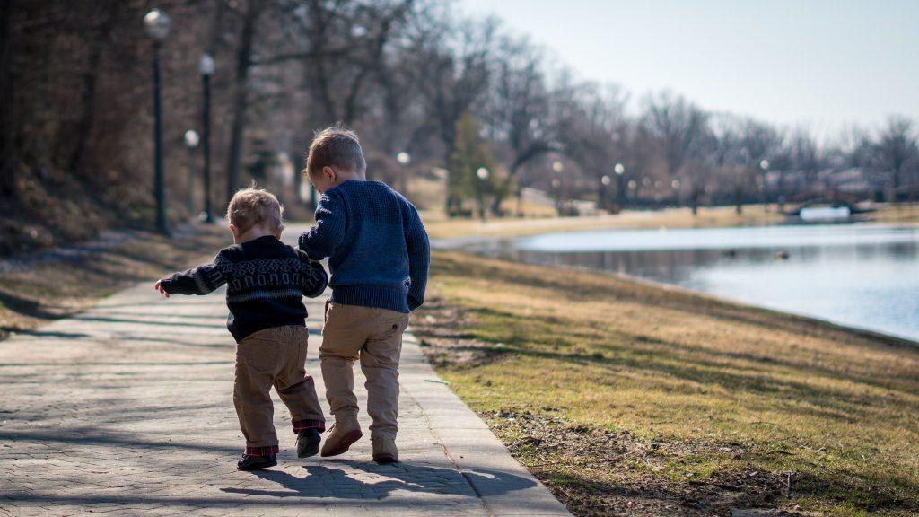 Поучителна история за важността на семейството