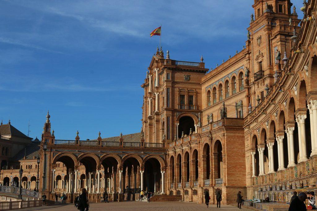 Интересни факти за Испания
