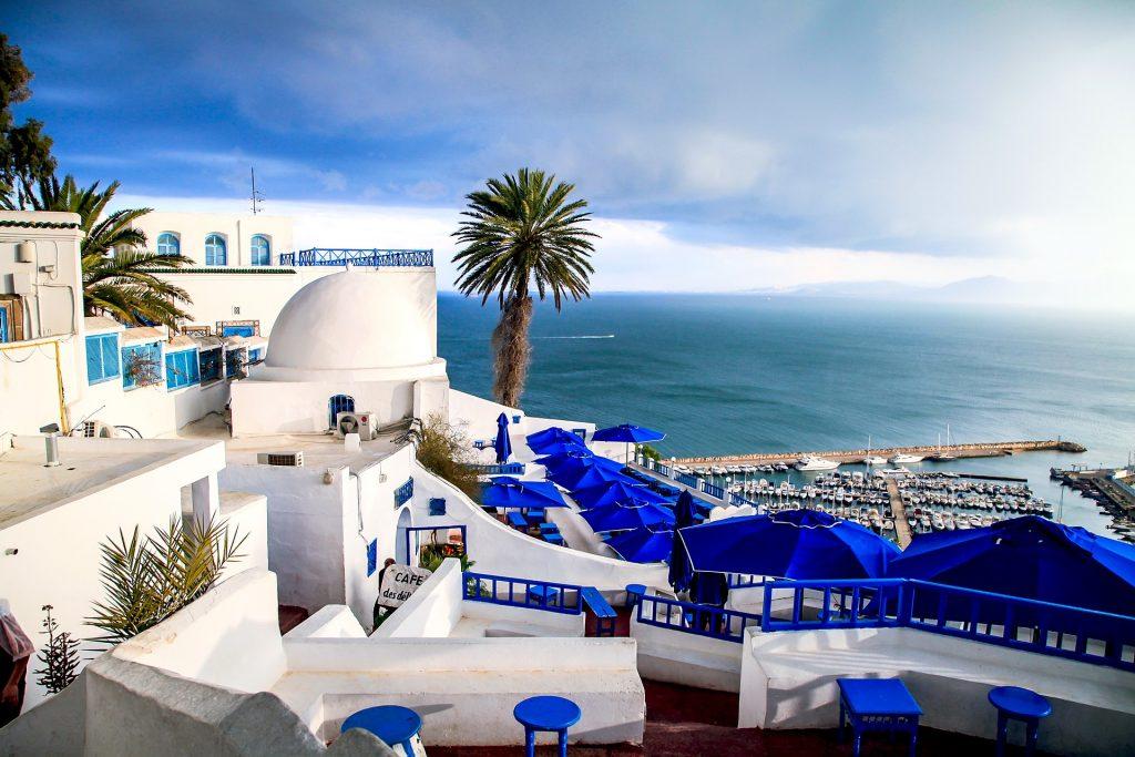 Защо Тунис е изгряващата звезда на Северна Африка