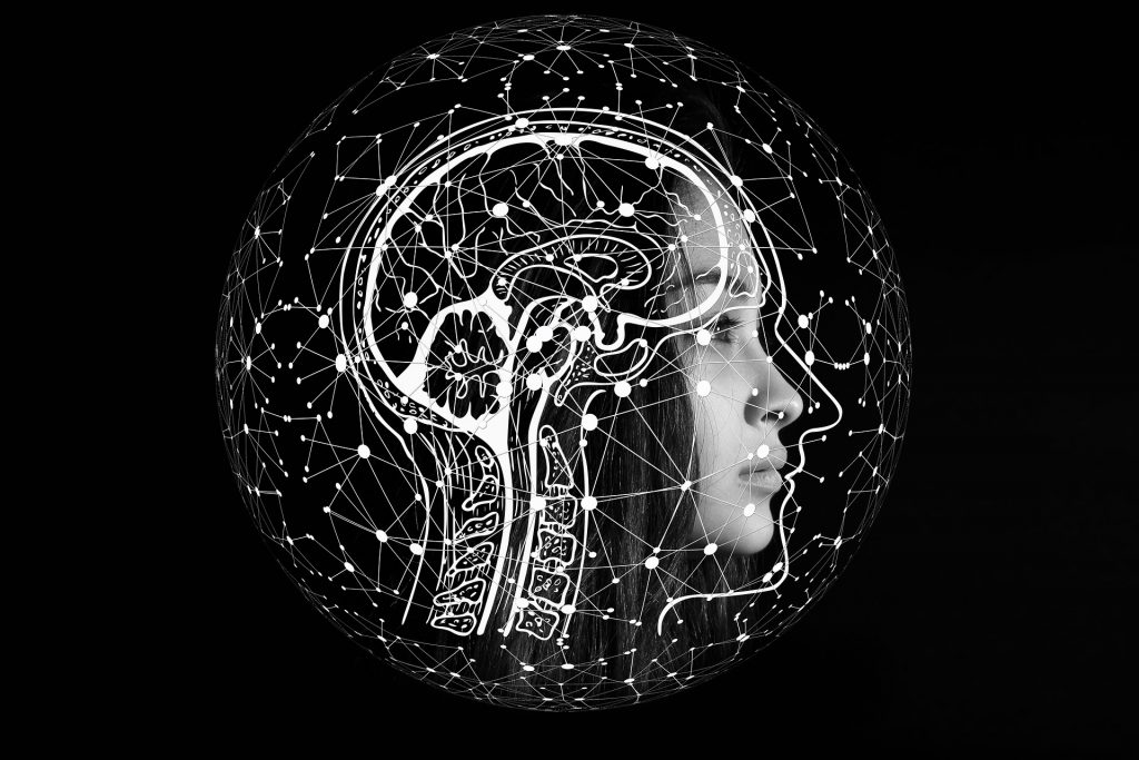 увреждат мозъка ви
